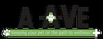 Sat-a-vet Logo